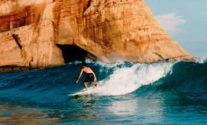taka surfing 600pdf